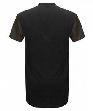 Cheap Designer Men's T-Shirts Online Sale