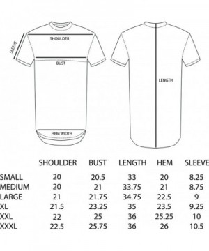 Cheap Designer Men's Shirts