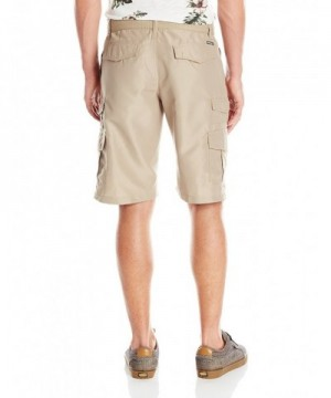 Shorts Clearance Sale