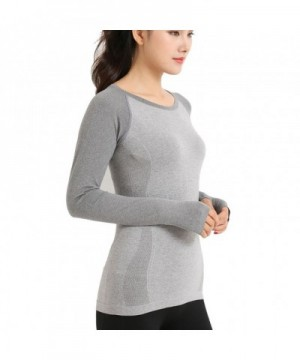 Women's Athletic Shirts Online