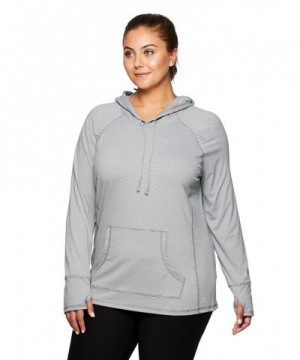Discount Real Women's Athletic Hoodies Online Sale