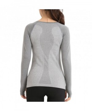 Discount Real Women's Athletic Tees for Sale