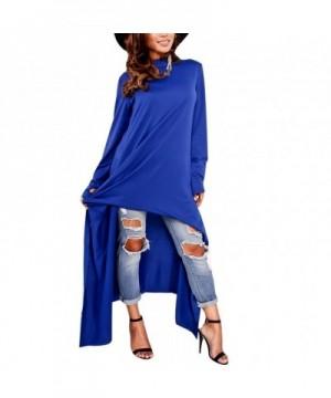 Designer Women's Fashion Sweatshirts Outlet