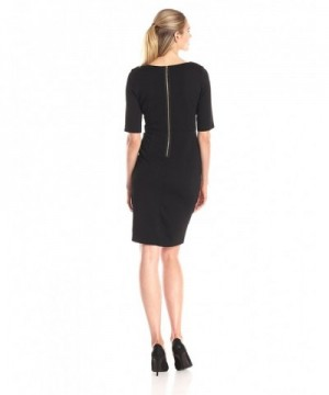 Cheap Women's Wear to Work Dress Separates Outlet