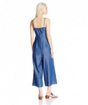 Women's Jumpsuits