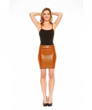 Fashion Women's Clothing Outlet Online