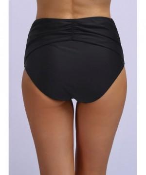 Fashion Women's Swimsuit Bottoms On Sale