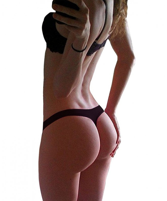 SAYFUT Womens Bikini Bottom Swimsuit