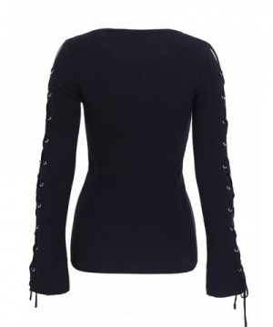Discount Women's Sweaters On Sale