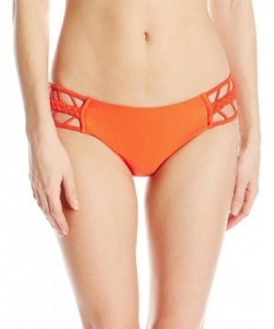 Luli Fama Womens Strings Caliente