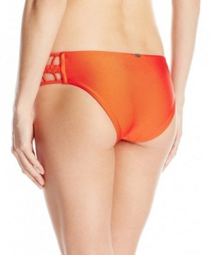 Fashion Women's Swimsuit Bottoms