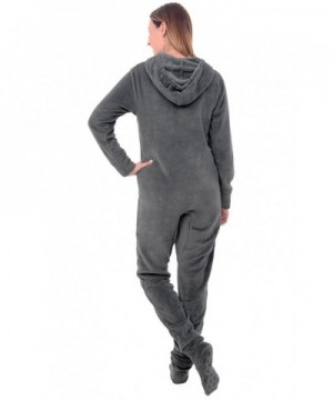 Cheap Real Women's Pajama Sets
