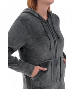 Cheap Women's Sleepwear