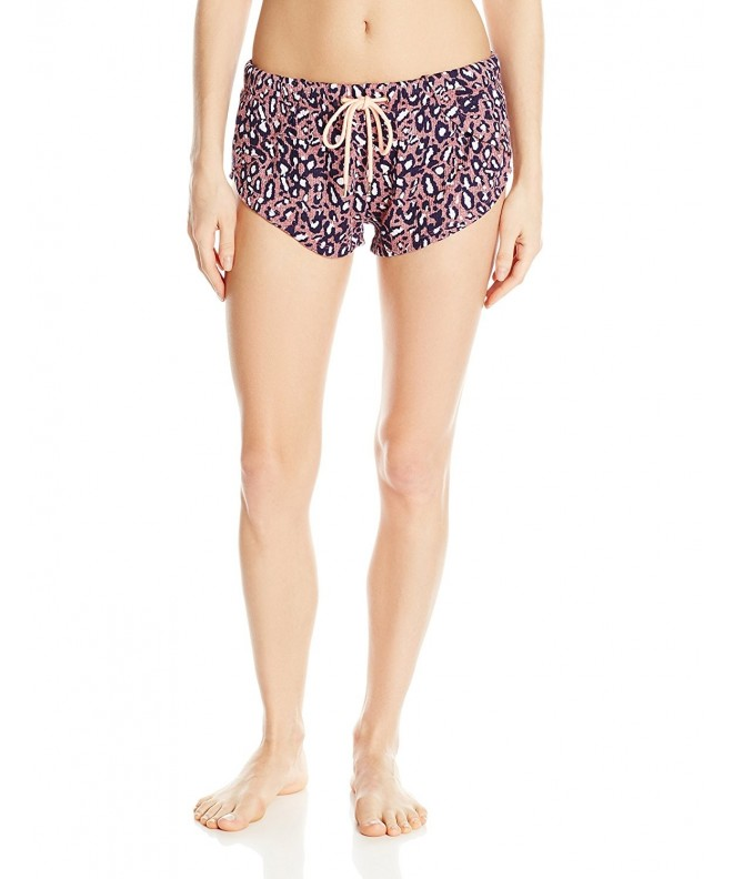 Honeydew Intimates Day Off Printed Blossom