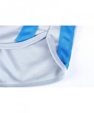 Fashion Men's Underwear Online Sale
