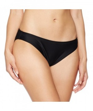 Ocean Blues Womens Bikini Bottom