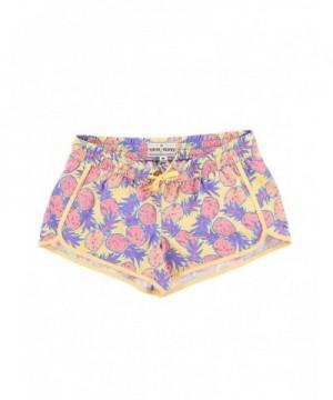 Popular Women's Shorts Wholesale