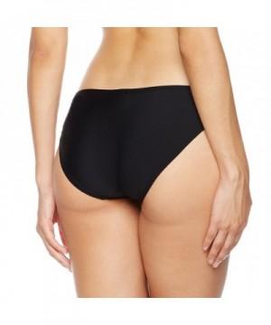 Popular Women's Bikini Swimsuits On Sale