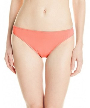 Seafolly Womens Retro Bikini Bottom