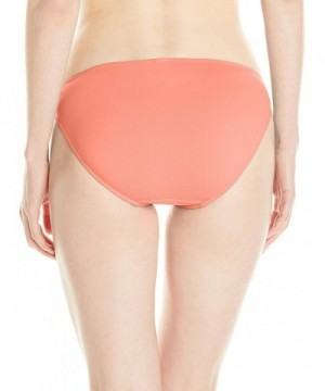 Cheap Women's Tankini Swimsuits