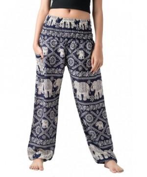 Women's Athletic Pants Wholesale