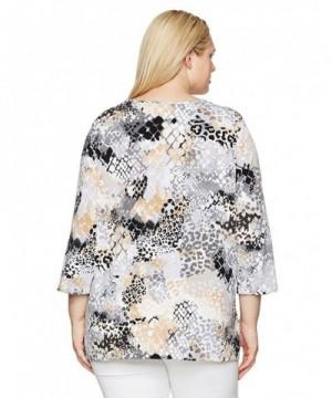 Designer Women's Tunics Wholesale