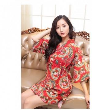 Cheap Real Women's Sleepwear Online Sale