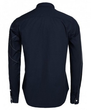 Fashion Men's Shirts for Sale