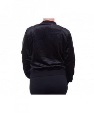 Cheap Women's Jackets