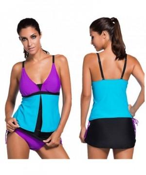 Designer Women's Bikini Sets Clearance Sale