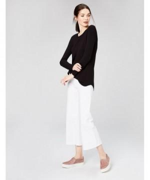 Designer Women's Tees Online Sale