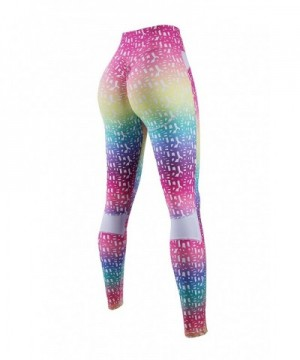 AB Butter Waisted Leggings Activewear
