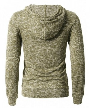 Designer Men's Fashion Sweatshirts