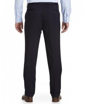 Designer Pants Online Sale