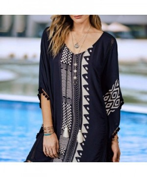 Women's Swimsuit Cover Ups Clearance Sale