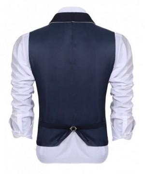 Brand Original Men's Suits Coats Online