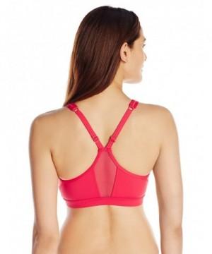 Discount Real Women's Bikini Tops Wholesale