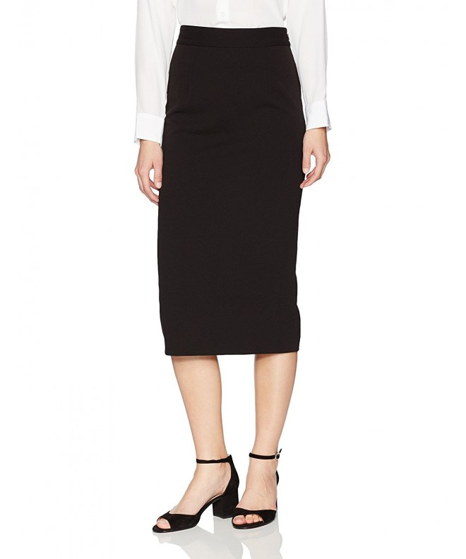 Essentialist Womens Stretch Extended Length