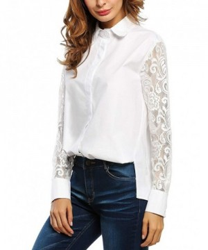 Cheap Designer Women's Blouses