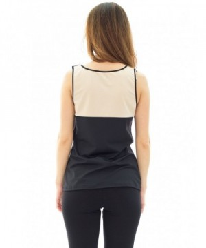 Cheap Designer Women's Athletic Shirts Online