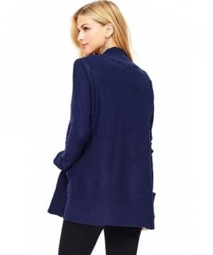 Designer Women's Sweaters for Sale
