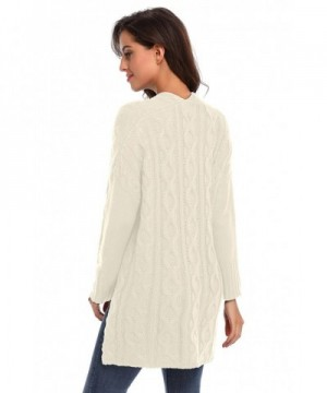 Popular Women's Pullover Sweaters Outlet Online