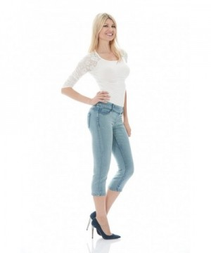 Cheap Real Women's Jeans for Sale