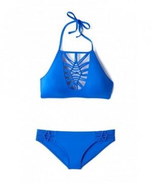 Designer Women's Bikini Swimsuits Online Sale