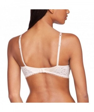 Popular Women's Everyday Bras
