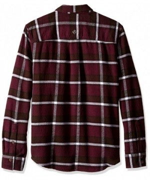 Fashion Men's Casual Button-Down Shirts Online