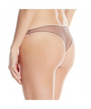 Discount Real Women's G-String Wholesale