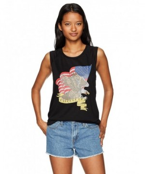 Rip Curl Womens Freedom Sleeveless