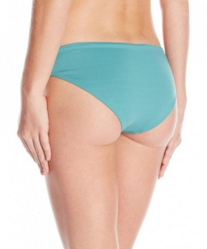 Cheap Women's Tankini Swimsuits for Sale