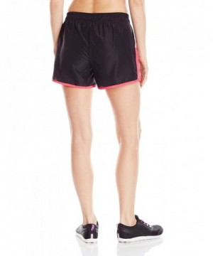 Discount Real Women's Athletic Shorts Outlet Online